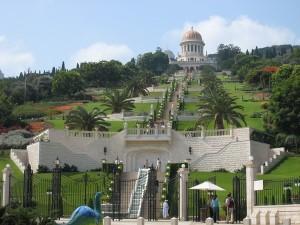 haifa to mont hermon 001