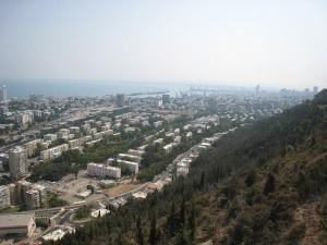 haifa to mont hermon 004