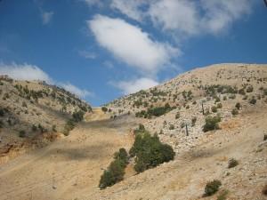 Le Golan