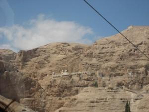 jericho et le monastere 045