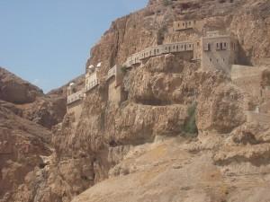 jericho et le monastere 048