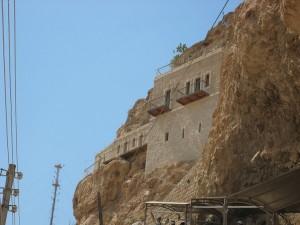 jericho et le monastere 059